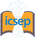 ICSEP